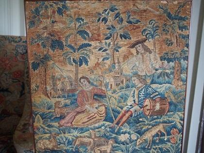 170419-35.jpg