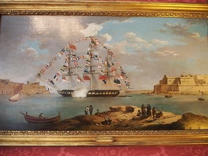 170419-9.jpg