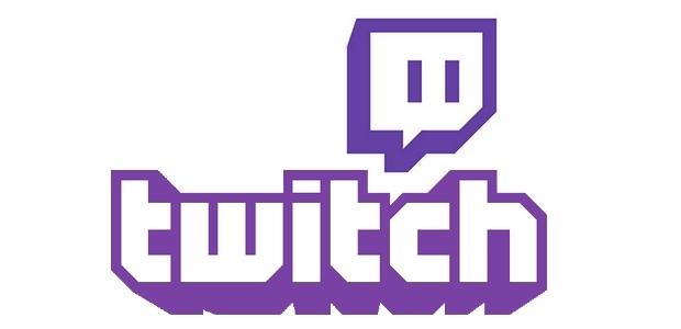 twitch-tv.jpg