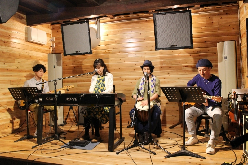 TBS_10.jpg