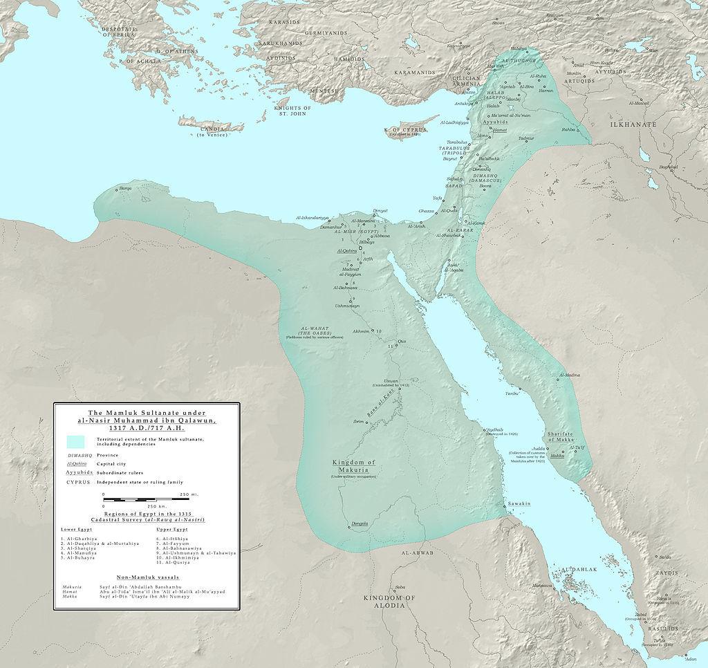 Mamluk_Sultanate_of_Cairo_1317_AD.jpg