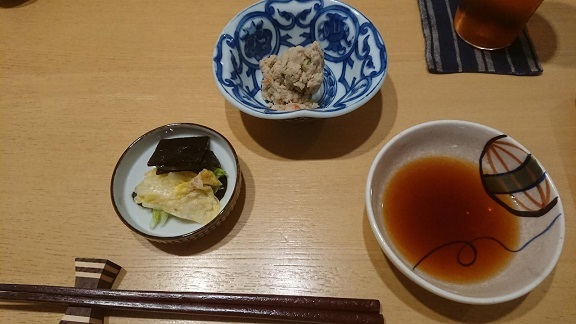 201810和食みよし (5)