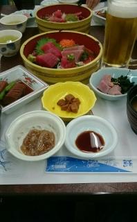 河津桜バスツアー_004