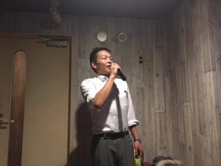 11カラオケ