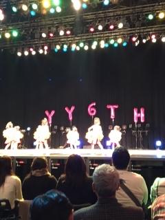 ダンスの発表会_004