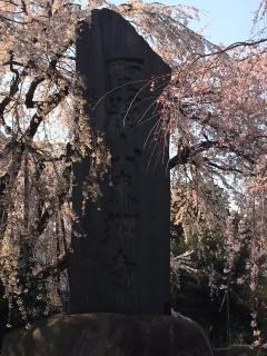 東郷寺_003
