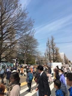 2017上野動物園_002_1