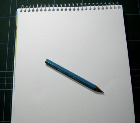 お絵描き-3