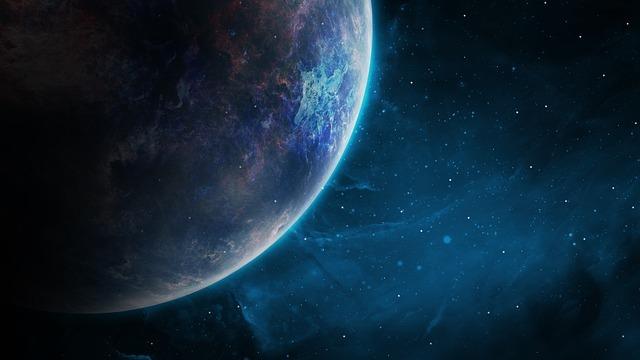 space-1569133_640.jpg