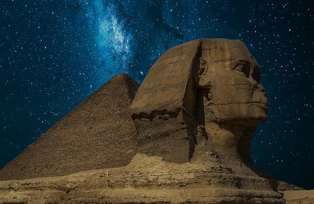 sphinx-1218603_640.jpg