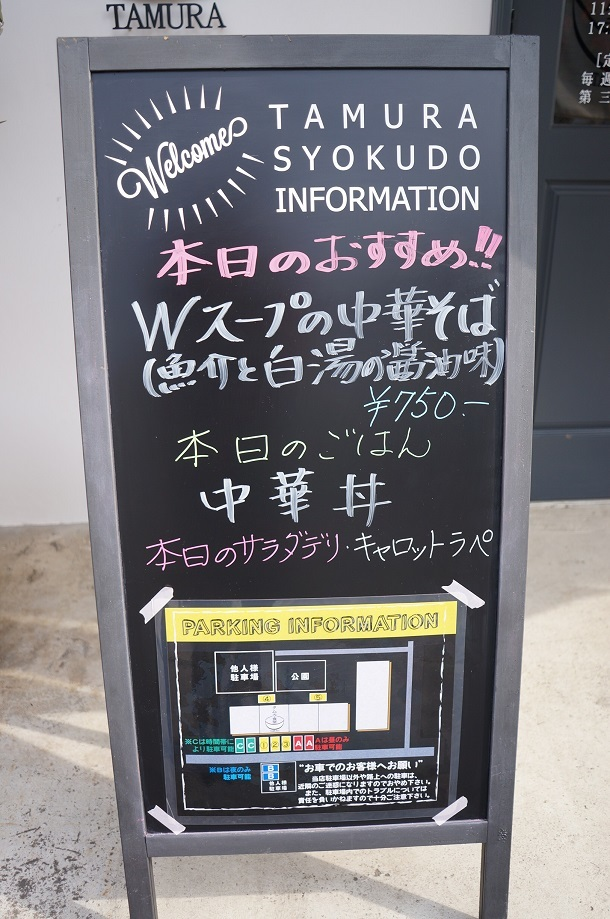 DSC05762.jpg