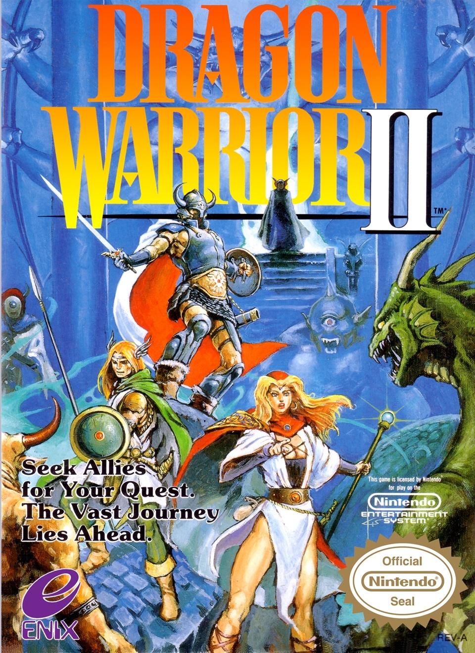 23616agonwarrior2.jpg