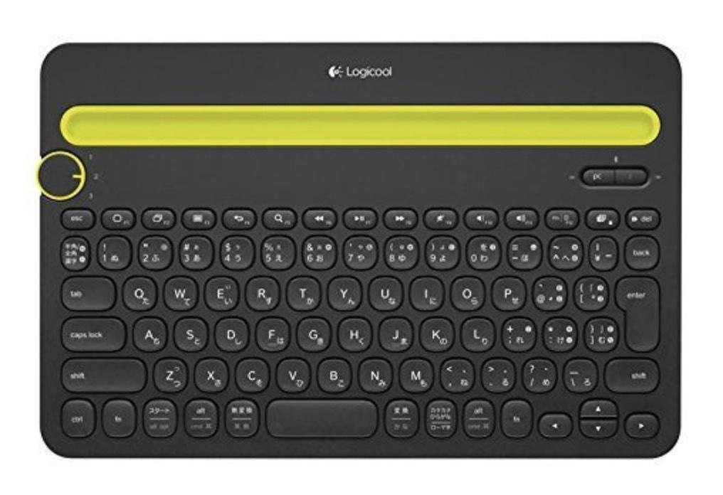 Keyboard_foriPad.jpg