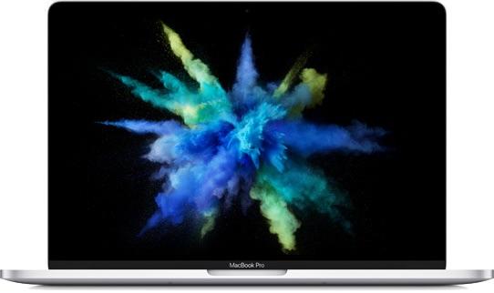 MacBook-Pro_20170414.jpg