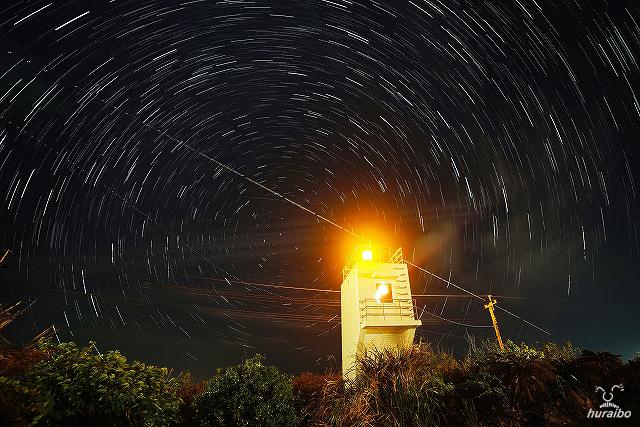 CF-StarStaX_DSC08735-DSC08908_lighten-3.jpg