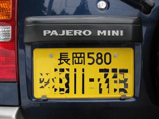 IMG_8507-1.jpg