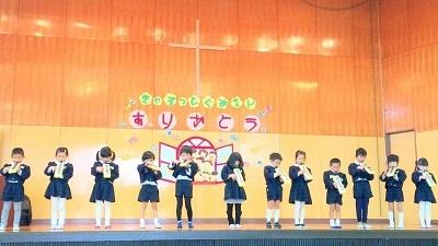 kindaowakarekai2017030204.jpg