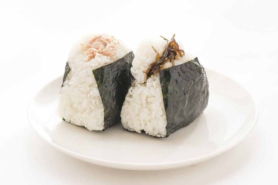 rice-ball.jpg