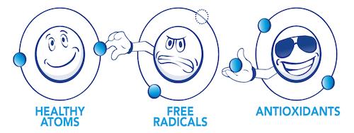 freeradical.png