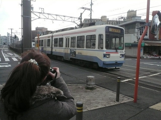 P1220344.jpg