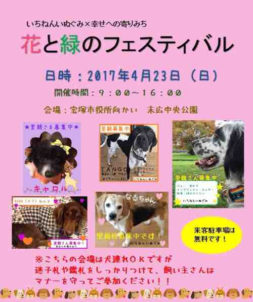 fc2blog_20170409144141008.jpg