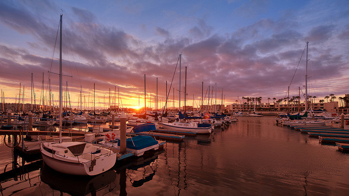 marina-del-rey-sunset_0.jpg