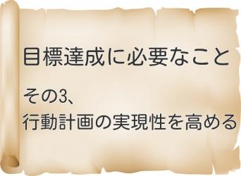 11FjV56klA2asV61488533421_1488533535.jpg