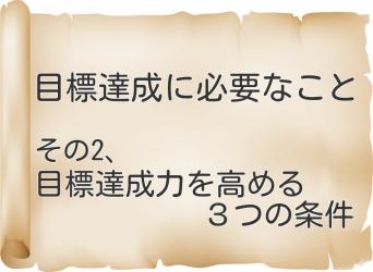 kO8SIImX_2zwbwQ1488339403_1488339658.jpg