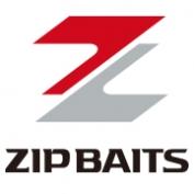 Zipbaits Staff