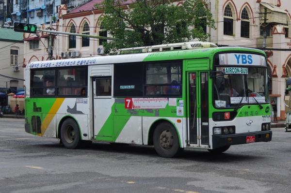 4N-3987.jpg