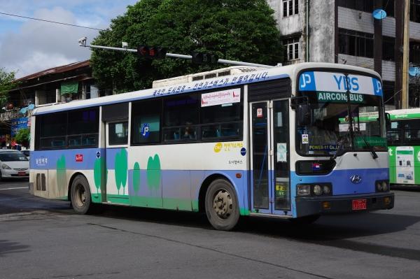 6J-3117.jpg