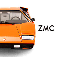 ZMC2014